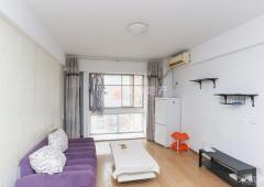 托乐嘉单身公寓 地铁口 正规一室一厅 满五年 可落户上学