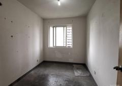 平治北苑3室1厅87㎡168万