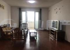 威尼斯 低市场15万 新房已下定 南北通透双南 飞机户型 急卖 急卖