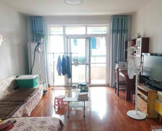 50中新区 翠庭园小学 地铁口 大三室 同户型低价 南北通透