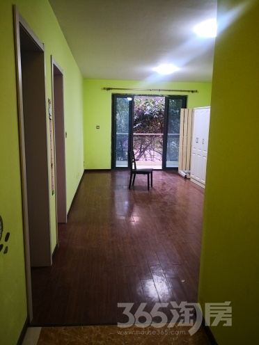 武夷水岸家园4室2厅2卫18平米合租精装
