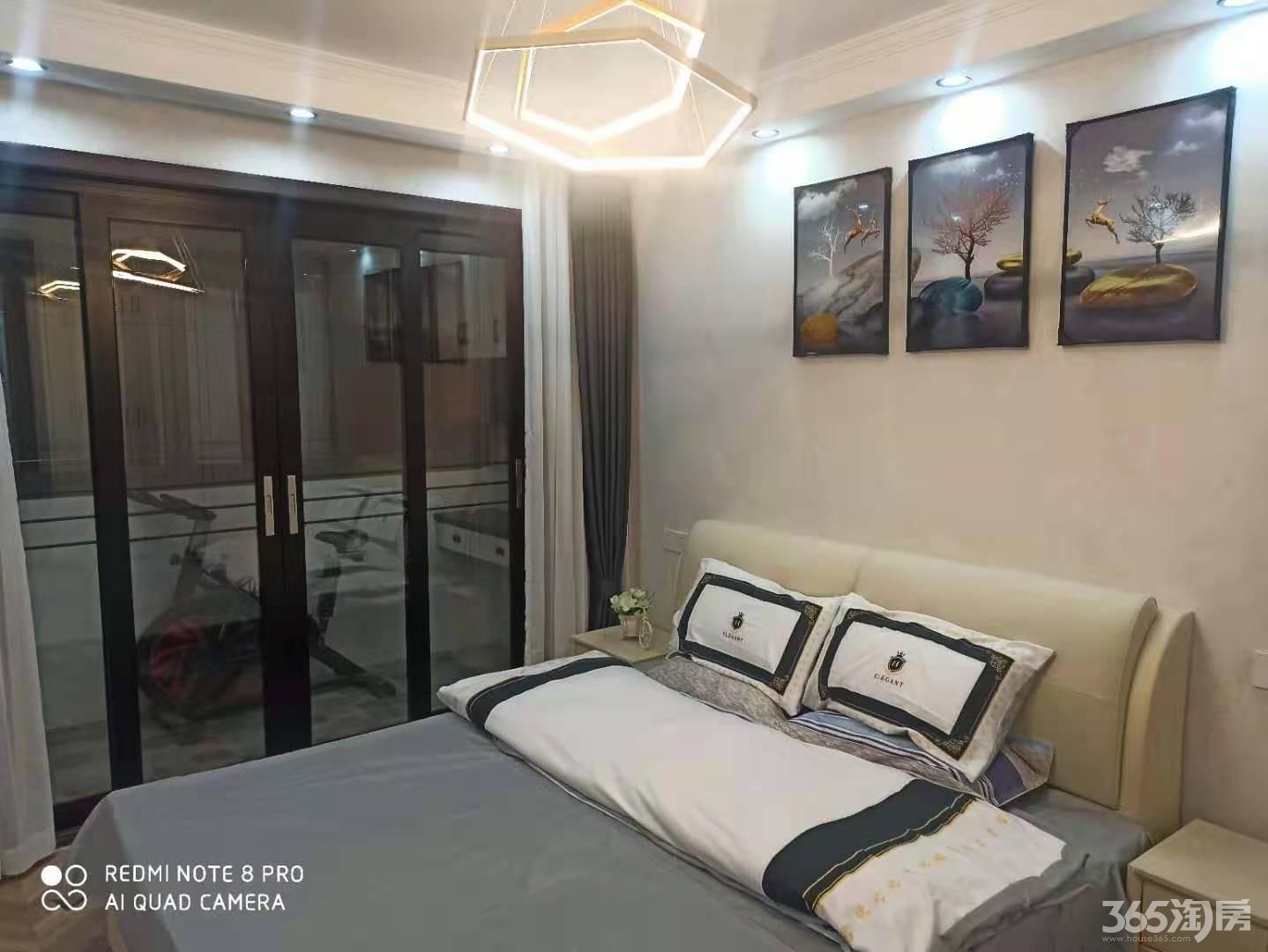 海福巷26号2室2厅1卫179万元61.85平方