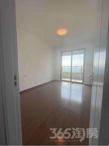 华润万象汇花园3室2厅2卫108平米不限产权房2020年建