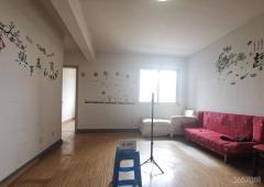 岱山新城 平治北苑 满五满二 三室一厅 高层 可公积金