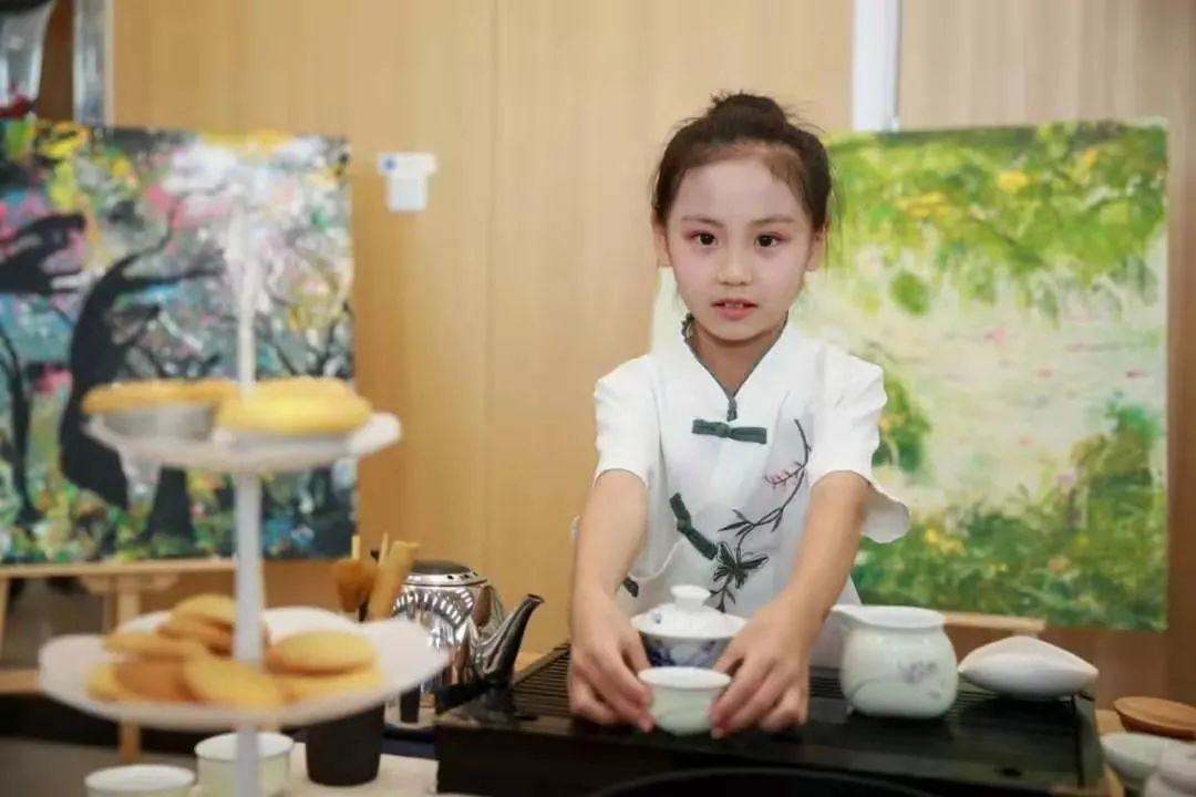 合肥上海世界外国语学校2021版简历全新发布!