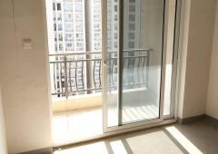碧桂园凤凰城 2室2厅1卫 88平米 首付2万