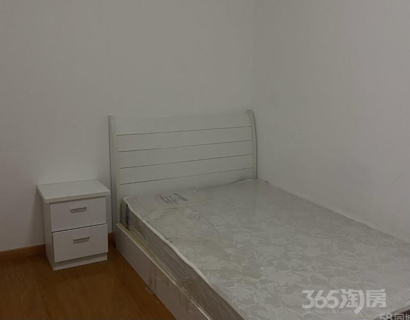紫金佳苑4室1厅2卫10平米合租精装