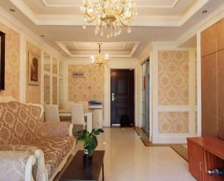 紫东新区马群麒麟中南世纪雅苑刚需三房前无遮挡精装修