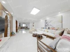 天之运花园(南区)5室2厅2卫508万元193平方