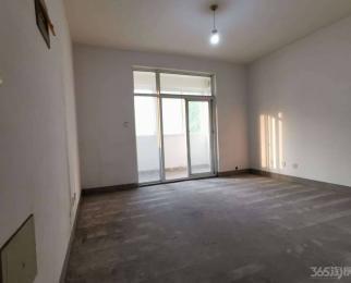 瀚林银座一期 电梯5楼 全天采光无遮挡满2年可贷款首付三成