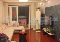天润城10街区 低价三房 南北通透户型 地铁300米 随时看房