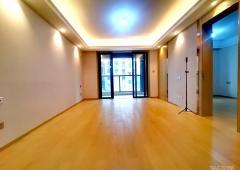 老山脚下 电梯洋房 中建熙元府95平三房 精装交付 准现房