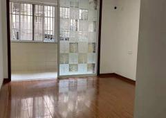 大行宫地铁口 五老村不占 全明小三房 1楼可做连家店 急售