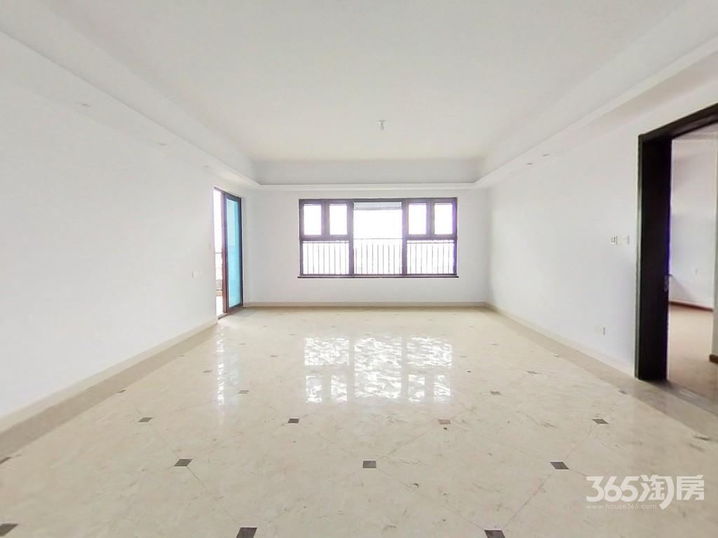 南京碧桂园4室1厅3卫250.00㎡488万元