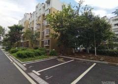 江浦街道 五桥口 高旺新寓 商品房 可贷款 满2年