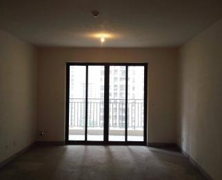 50中新区 奥体小学 地铁口 高档小区 凯旋门 大三室 同户型低价