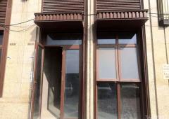秦新名邸(原鲁能公馆)1室0厅0卫18平方米138万元