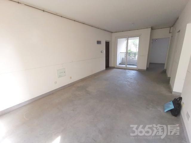 城开新都雅苑3室2厅1卫88平方米135万元