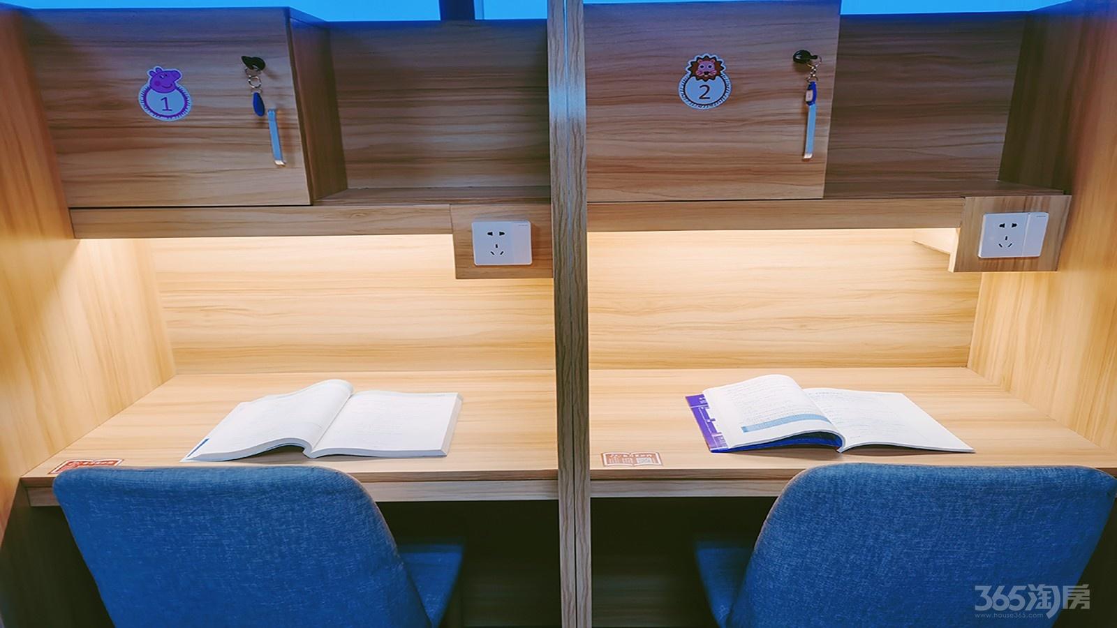 自习室转让  共享自习室    200平方米
