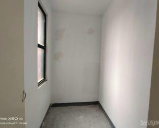 张洼新村兴华苑B区 116万 4室2厅1卫 毛坯 超低价格快出手