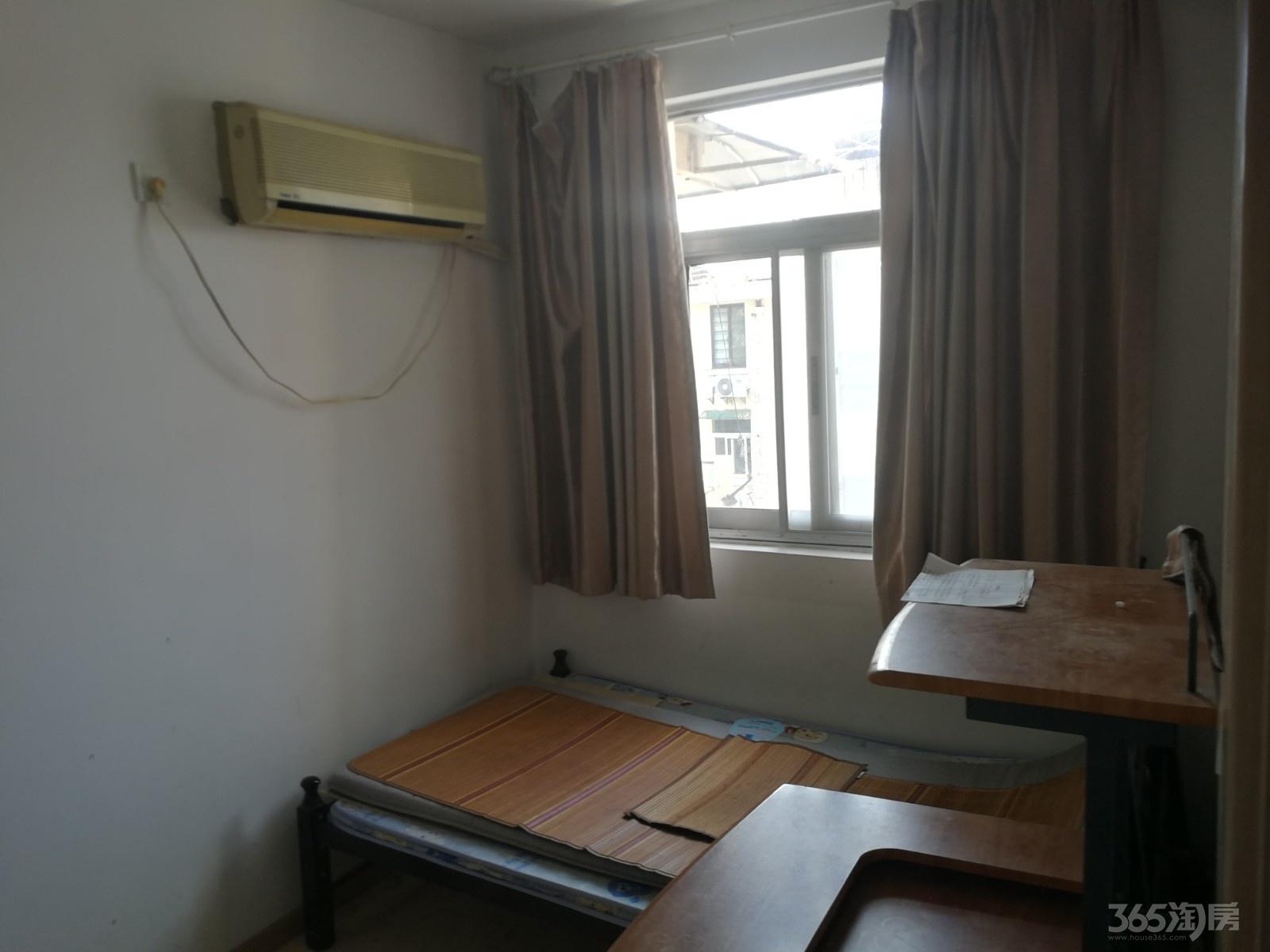 瑞金北村2室1厅1卫57平米精装整租