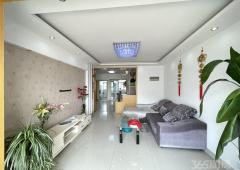 新上好房 宝华花园 花园洋房 降价10万诚心出售 随时看房