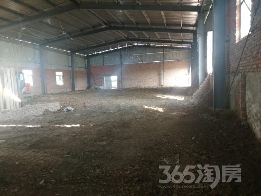 竹镇民族小区600平米整租