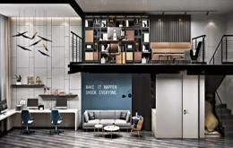 公寓为何会成为现代人的新宠?