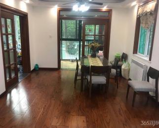 马鞍山路沿线 三室精装 南北通透 学区房 地铁口 业主诚心出售!!