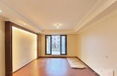 急售恒大悦珑湾4室2厅2卫292万元147平方