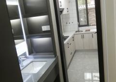 迈苑小区2室1厅1卫55.3平方米169.8万元