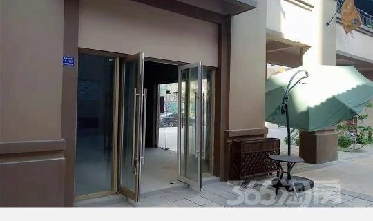 中南世纪雅苑1室0厅0卫35平方米140万元