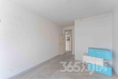 竹园3室1厅1卫97㎡65万元