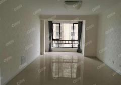 江北新区 观山悦 隧道口地铁口 精装三室 钥匙房 随时看