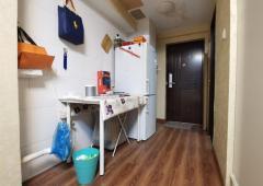 托乐嘉单身公寓 黄金楼层 稀缺 超低价