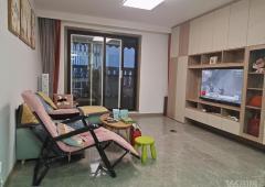 江北核心区 观山悦 花园洋房 户型方正 南北通透 看房有钥匙