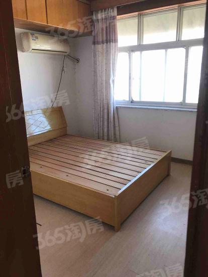 泰盛新村3室2厅1卫115平米整租中装