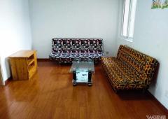 平治北苑3室2厅1卫87平方米193万元