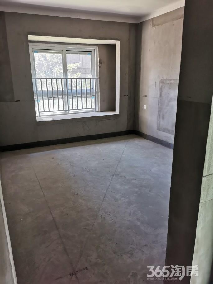 荣盛首府3室2厅2卫127.68平方米230万元