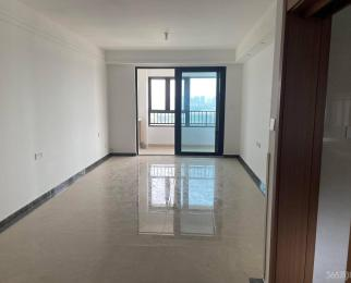 高新区 全新新房 开发商装修 刚交房 军工品质 经典四室