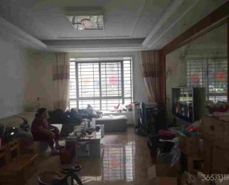 简单装修 5室2厅 480万 满五 诚心出售 价格可议