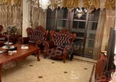 金马郦城西区5室3厅3卫192㎡1138万元