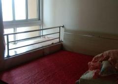 实验小学傍 平治小区 毛坯两房出售 价格美丽 看房随时