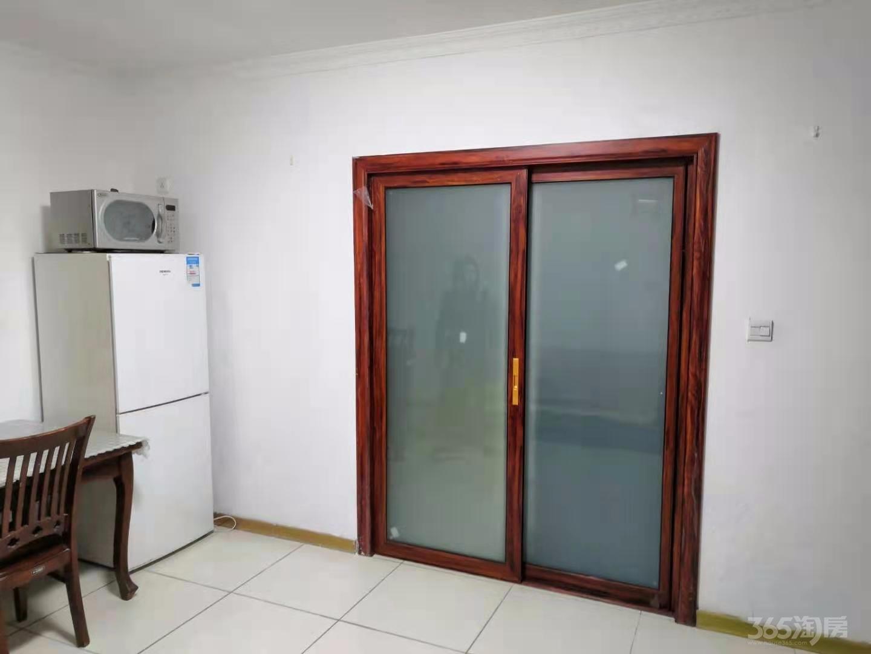曹张新村2室1厅1卫66.5平米精装整租