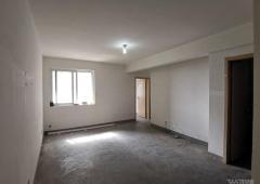 岱山新城 中楼层配套齐全 刚需三房 房东诚心出售