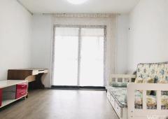 彩虹城3室1厅1卫88.5万元83平方