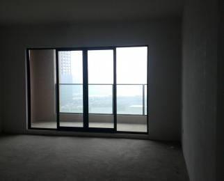 政务区 50中 凯旋门三期 大三室 中间楼层 南北通透 无税急售