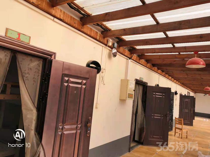 谷里小区10室5厅4卫800平米整租精装