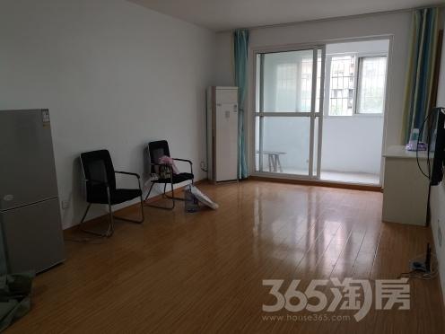 兰桥雅居3室1厅1卫99.8平方米125万元