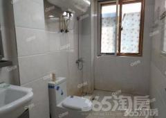 托乐嘉单身公寓 1室1厅1卫 36平米,业主急卖,价格好谈